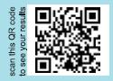 2013 QR Code example