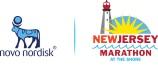 NN NJM logo - XXSmall