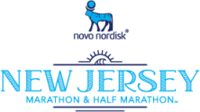 _New_Jersey_Marathon_Primary_Logo_2014_2